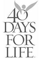 Lifesaving Saturday: Prayer to End Abortion