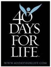 40 Days for Life Cincinnati