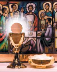 Celebration of Life Mass