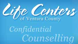 Annual Dinner, Dance, & Auction for the Life Centers of Ventura County