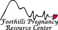 Foothills Pregnancy Resource Center's Annual Gala